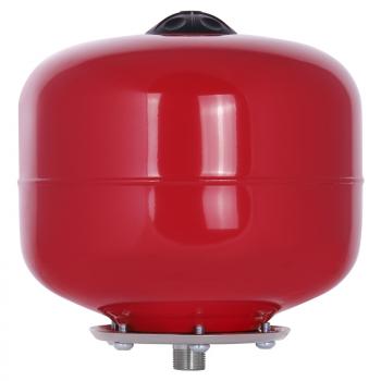 Расширительный бак (5 л) KOER BV5