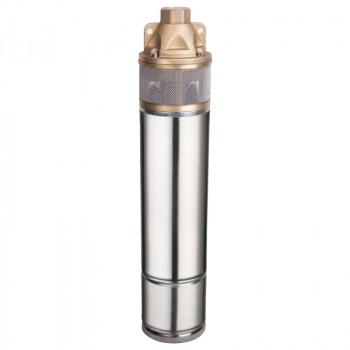 Насос глубинный вихревой Womar 4SKM-200 1,5 кВт