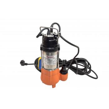 Дренажно-фекальный насос Бурштин V 250 F