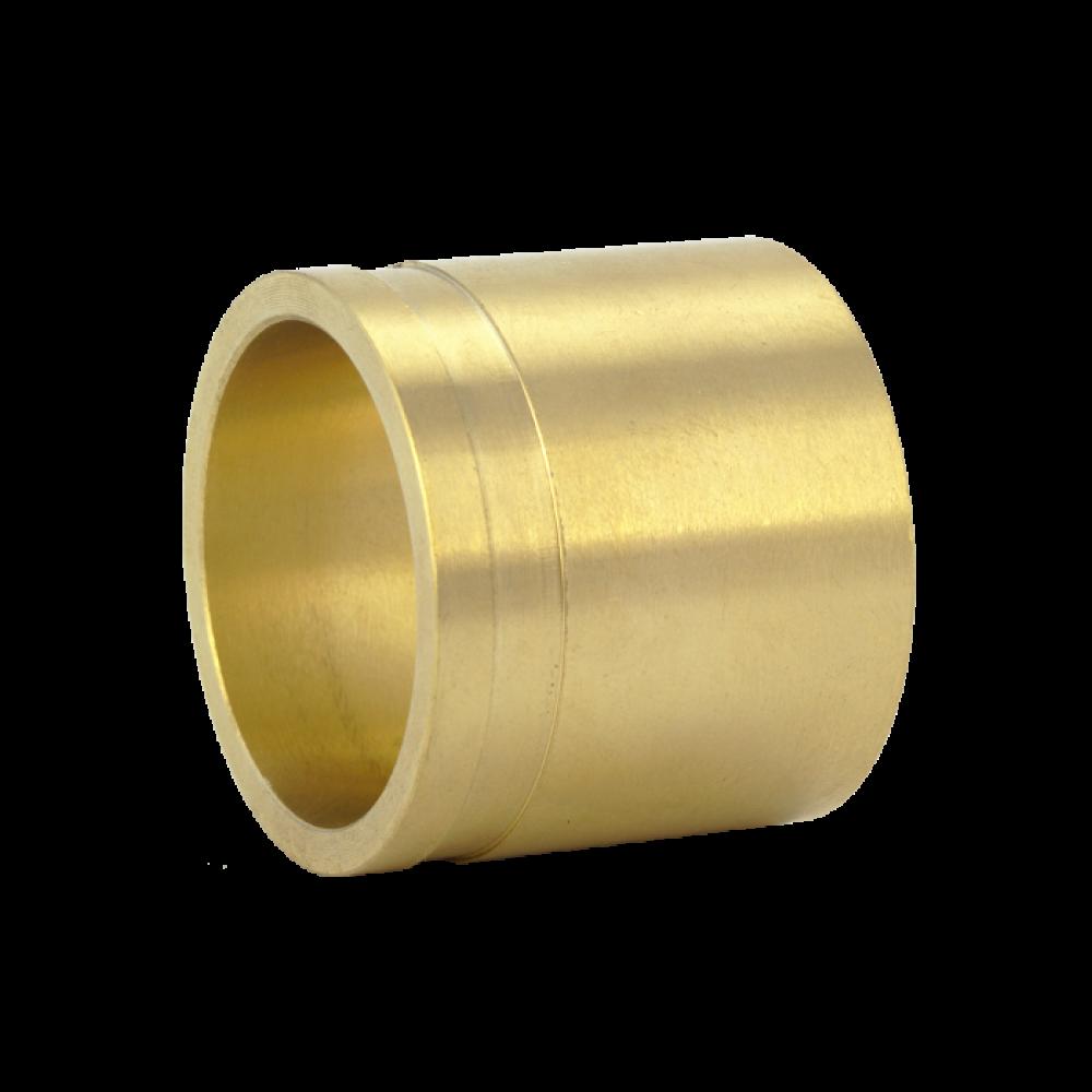 Гильза натяжная FADO SLICE 16 мм