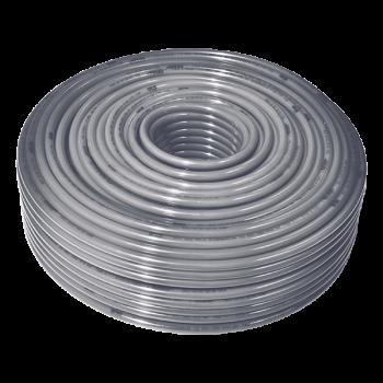 Труба PEX-A с кислородным барьером FADO SLICE 16x2.2