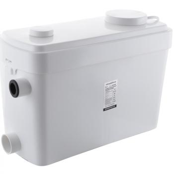 Насосная канализационная установка GRANDFAR WC600A