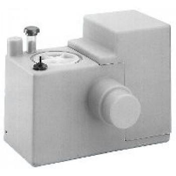Канализационная установка HOMA Sanipower