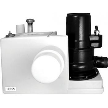 Канализационная установка HOMA Sanipower-TP30V17/2D