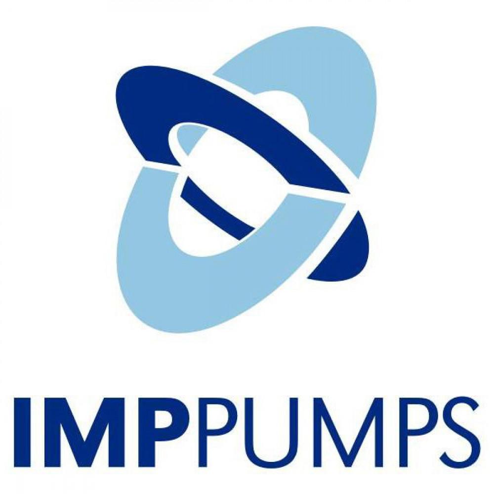 Обзор циркуляционных насосов IMP PUMPS