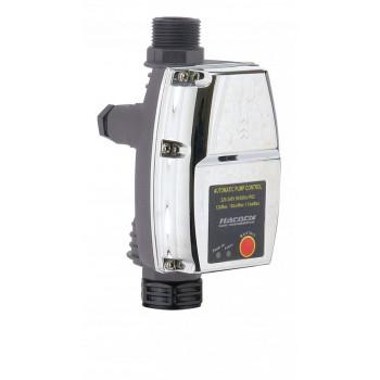 Контроллер давления Насосы+Оборудование EPS-15