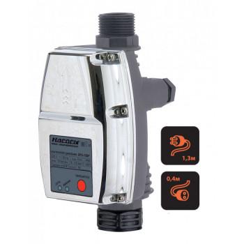 Контроллер давления Насосы+Оборудование EPS-15SP