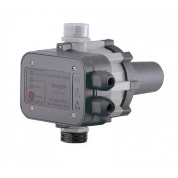 Контроллер давления Насосы+Оборудование EPS-II-12A