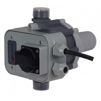 Контроллер давления Насосы+Оборудование EPS-II-12SP