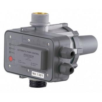 Контроллер давления Насосы+Оборудование EPS-II-22A