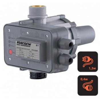 Контроллер давления Насосы+Оборудование EPS-II-22A-SP