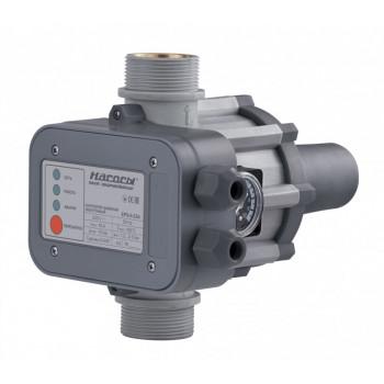 Контроллер давления Насосы+Оборудование EPS-II-23A