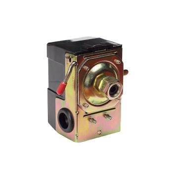 Реле давления Насосы+Оборудование PS-10