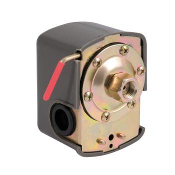 Реле давления Насосы+Оборудование PS-15A