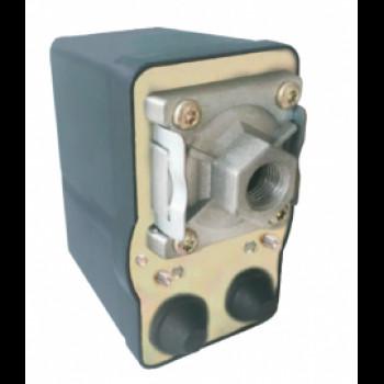 Реле давления Насосы+Оборудование PS-20