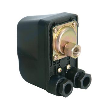 Реле давления Насосы+Оборудование PS-II-15