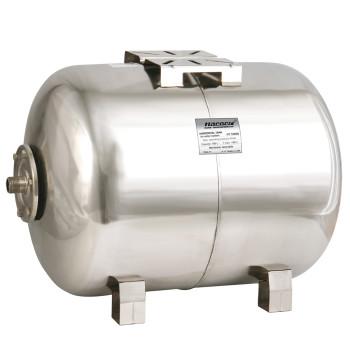 Гидроаккумулятор Насосы+Оборудование HT 24SS