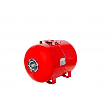 Гидроаккумулятор Насосы+Оборудование HT 80
