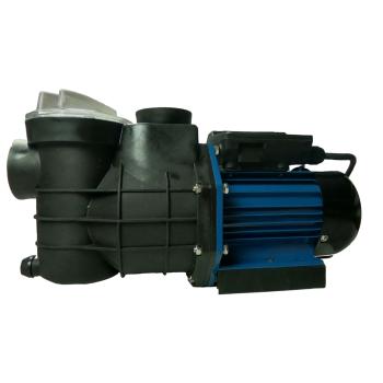 Насос для бассейна Насосы+Оборудование FCP 1100 Pool