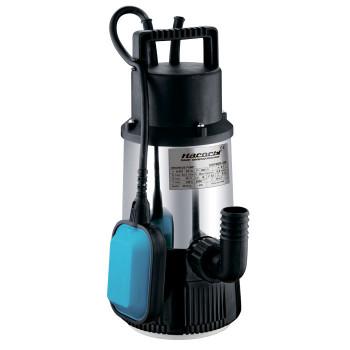 Высоконапорный дренажный насос Насосы+Оборудование DSP 800-3H
