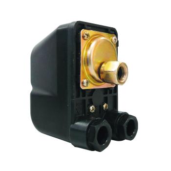 Реле давления Rudes PS-II-15A