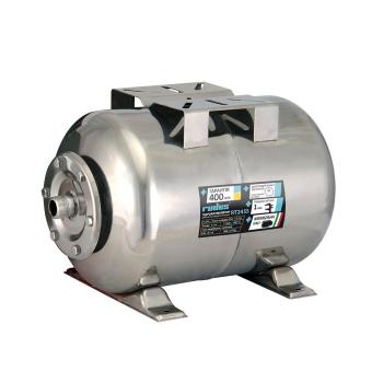 Гидроаккумулятор Rudes RT50SS