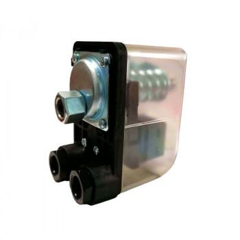 Реле давления Rudes PS-II-15CA Control
