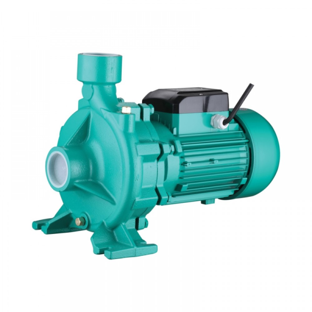 Насос поверхностный центробежный Taifu THF6B-1 1,5 кВт