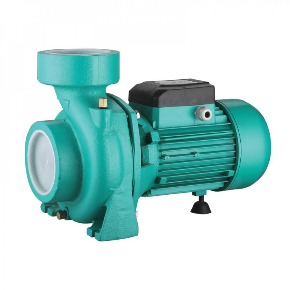 Насос поверхностный центробежный Taifu THF6A 2,2 кВт