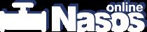 Интернет магазин насосов и насосного оборудования